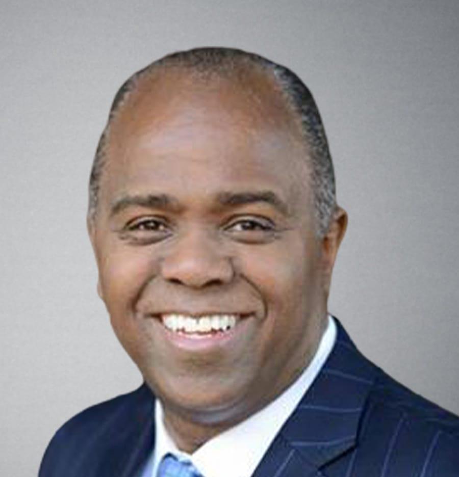 Michael Mallory